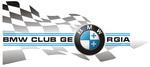 BMW_Club1- ის სურათები