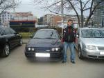 Corrado- ის სურათები