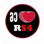 RS4 FAN- ის სურათები